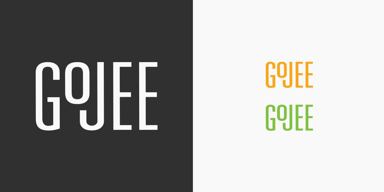 Logo Colour Variations
